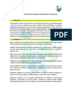 Documento Clase Monitoreo Fq (2)