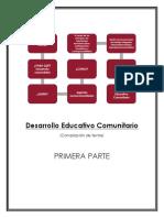 Entornos Virtuales de Aprendizaje Parte 2