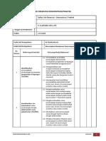 BNSP Daftar Cek Observasi.pdf