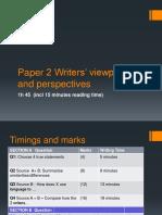 Lang Paper 2