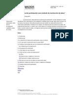 Kawulick_la_observacion_participante.pdf