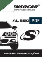 MANUAL_AL-8500Fit.pdf