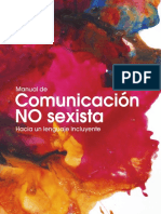 Manual-de-Comunicación-No-Sexista.-Hacía-un-Lenguaje-Incluyente.pdf