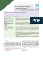 plantas diabetes.pdf