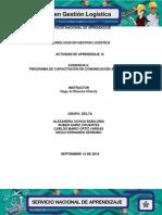 Evidencia 12.6 Programa de Capacitacion en Comunicacion Asertiva-converted