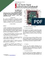 Paper 123 Diseño Digital