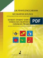 TKK LENGKAP.pdf