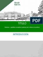 Formato Presentación Prácticas Académicas_2018