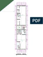 Diseño Arquitectonico Trabajo-Model 2