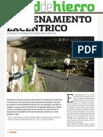 TRI-44-78-81-ENTRENAMIENTO-EXCENTRICO.pdf