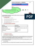 EL SUMILLADO FICHA.docx