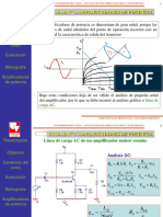 CLASE_1_2011.PPT