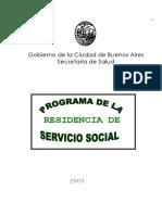 programas_residencia_servicio_social._res._aprob._ndeg__1763.ss_.03.pdf