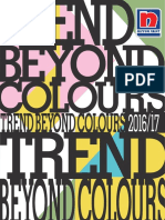 Trend Beyond Colours 2016 Web 88pp WColours