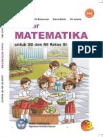 Kelas 3 - Gemar Matematika - Nurul Masitoch.pdf