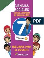 planeacion de 7 sociales .pdf