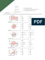 @Propriedades das seções transversais.pdf