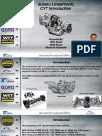 Subaru_Lineartronic_CVT_Introduction.pdf