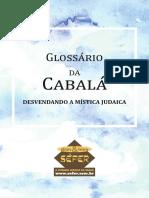 1490733064Glossario+da+Cabala.pdf