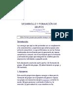 DESARROLLO Y FORMACIÓN DE GRUPOS.docx