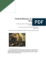 Bruno Latour. Critical distance or critical proximity..pdf