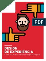 Ebook_design-de-experiencias (1).pdf