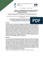 IBRACON-Estudo Da Resistência a Compressao(2)