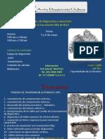 curso-09G.pdf