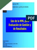 CEPAL ILPES MML Curso Evaluacion de Gestion y Resultados.pdf
