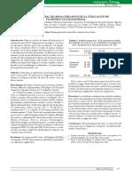 EGO_apoyo_eval[1].pdf