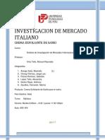 Trabajo de Investigacion de Mercados Internacionales Terminado 3