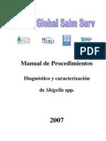 Manual_Shigella_procedimientos.pdf