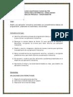 guiadecimo3per2015-2