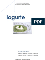 Iogurte_PGA_07_08