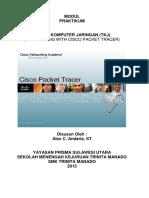 modul_praktikum_teknik_komputer_jaringan_tkj.pdf
