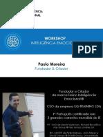 Workshop Inteligência Emocional.pdf
