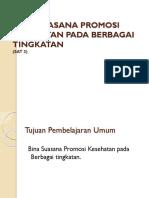 122539_bina Suasana (Sat-3)