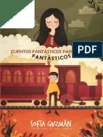 Cuentos fantásticos para niños.pdf