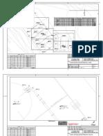 10_PROJETO_DE_TUBULACAO (1).pdf