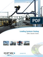 Opw-es-loading Systems Cat (1)