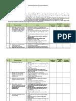 3. Penetapan Indikator Pencapaian Kompetensi_1.docx