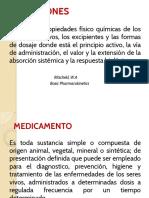 BIOFARMACIA-VI-CICLO-2015.pdf