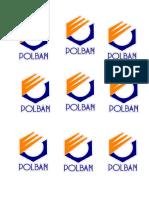 POLBAN EA
