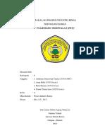 dokumen.tips_makalah-tekban-polietilen-tereftalat-pet.docx