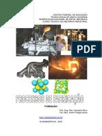 fundicao.pdf