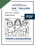 Articles-27128 Recurso Doc (1)