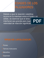113120134-Propiedades-de-Los-Catalizadores.pptx