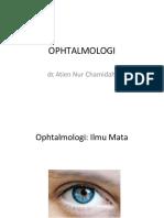 materi+kuliah+oftalmologi