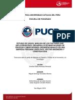 1_Tesis_PUC_Estudio de caso.pdf