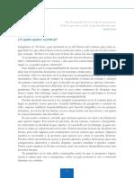 s2_01.pdf